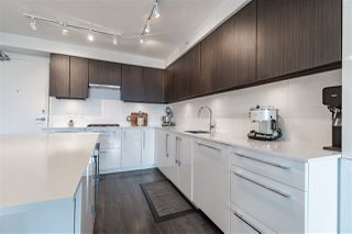 """Photo 7: 903 188 AGNES Street in New Westminster: Downtown NW Condo for sale in """"Elliot street"""" : MLS®# R2361082"""