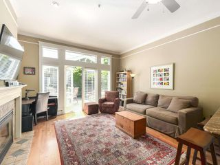 Photo 10: 2286 W 15TH Avenue in Vancouver: Kitsilano House 1/2 Duplex for sale (Vancouver West)  : MLS®# R2472604