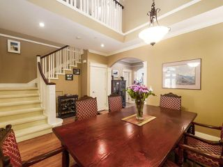 Photo 8: 2286 W 15TH Avenue in Vancouver: Kitsilano House 1/2 Duplex for sale (Vancouver West)  : MLS®# R2472604