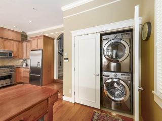 Photo 16: 2286 W 15TH Avenue in Vancouver: Kitsilano House 1/2 Duplex for sale (Vancouver West)  : MLS®# R2472604