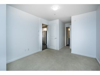 Photo 13: 111 21009 56 Avenue in Langley: Salmon River Condo for sale : MLS®# R2133806