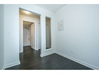 Photo 3: 111 21009 56 Avenue in Langley: Salmon River Condo for sale : MLS®# R2133806