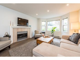 "Photo 4: 105 5375 VICTORY Street in Burnaby: Metrotown Condo for sale in ""THE COURTYARD"" (Burnaby South)  : MLS®# R2357263"