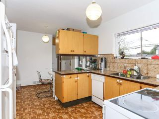 Photo 6: 2305 W KING EDWARD Avenue in Vancouver: Arbutus House for sale (Vancouver West)  : MLS®# R2361403
