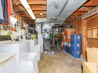 Photo 14: 2305 W KING EDWARD Avenue in Vancouver: Arbutus House for sale (Vancouver West)  : MLS®# R2361403