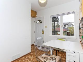 Photo 8: 2305 W KING EDWARD Avenue in Vancouver: Arbutus House for sale (Vancouver West)  : MLS®# R2361403