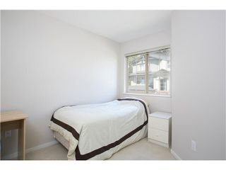 """Photo 10: 58 1370 PURCELL Drive in Coquitlam: Westwood Plateau Townhouse for sale in """"Whitetail Lane"""" : MLS®# V1140768"""