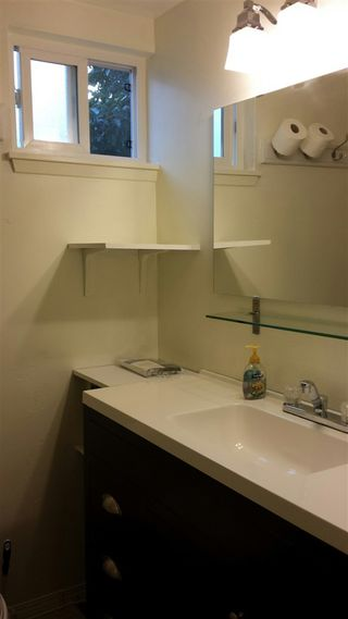 Photo 5: 6 5740 HASTINGS Street in Burnaby: Capitol Hill BN Condo for sale (Burnaby North)  : MLS®# R2382081