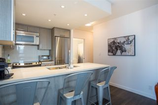 """Photo 6: 201 933 E HASTINGS Street in Vancouver: Hastings Condo for sale in """"STRATHCONA VILLAGE"""" (Vancouver East)  : MLS®# R2339974"""