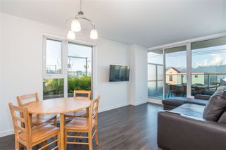 """Photo 10: 201 933 E HASTINGS Street in Vancouver: Hastings Condo for sale in """"STRATHCONA VILLAGE"""" (Vancouver East)  : MLS®# R2339974"""