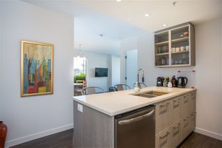 """Photo 4: 201 933 E HASTINGS Street in Vancouver: Hastings Condo for sale in """"STRATHCONA VILLAGE"""" (Vancouver East)  : MLS®# R2339974"""