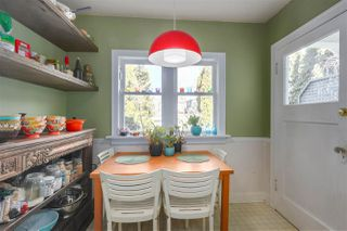 Photo 8: 4247 W 15TH Avenue in Vancouver: Point Grey House for sale (Vancouver West)  : MLS®# R2345805