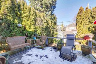 Photo 13: 4247 W 15TH Avenue in Vancouver: Point Grey House for sale (Vancouver West)  : MLS®# R2345805