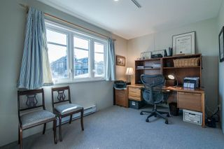 Photo 15: 3706 W 22ND Avenue in Vancouver: Dunbar House for sale (Vancouver West)  : MLS®# R2351339