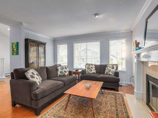 Photo 2: 86 W 21ST Avenue in Vancouver: Cambie House for sale (Vancouver West)  : MLS®# R2441087