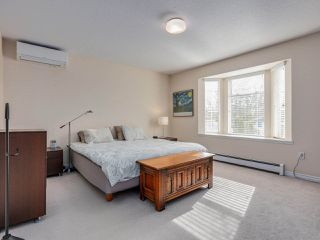 Photo 10: 86 W 21ST Avenue in Vancouver: Cambie House for sale (Vancouver West)  : MLS®# R2441087