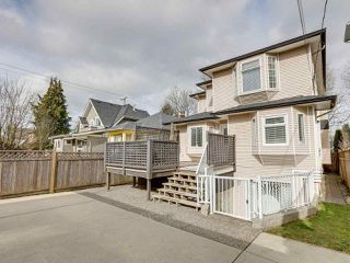 Photo 20: 86 W 21ST Avenue in Vancouver: Cambie House for sale (Vancouver West)  : MLS®# R2441087