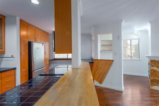Photo 3: 201 1130 W 13TH Avenue in Vancouver: Fairview VW Condo for sale (Vancouver West)  : MLS®# R2527453