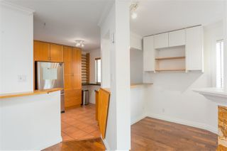 Photo 2: 201 1130 W 13TH Avenue in Vancouver: Fairview VW Condo for sale (Vancouver West)  : MLS®# R2527453