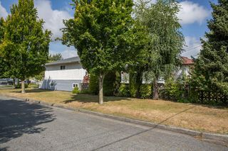 Photo 31: 6996 DUMFRIES Street in Vancouver: Killarney VE House for sale (Vancouver East)  : MLS®# R2487289