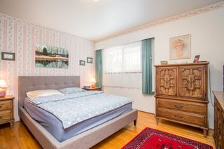Photo 21: 6996 DUMFRIES Street in Vancouver: Killarney VE House for sale (Vancouver East)  : MLS®# R2487289