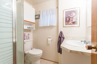 Photo 17: 6996 DUMFRIES Street in Vancouver: Killarney VE House for sale (Vancouver East)  : MLS®# R2487289