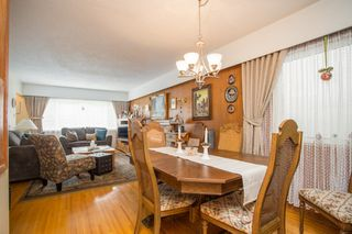 Photo 6: 6996 DUMFRIES Street in Vancouver: Killarney VE House for sale (Vancouver East)  : MLS®# R2487289