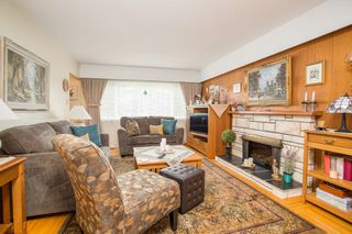 Photo 5: 6996 DUMFRIES Street in Vancouver: Killarney VE House for sale (Vancouver East)  : MLS®# R2487289