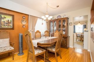 Photo 7: 6996 DUMFRIES Street in Vancouver: Killarney VE House for sale (Vancouver East)  : MLS®# R2487289