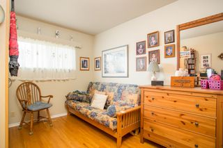Photo 13: 6996 DUMFRIES Street in Vancouver: Killarney VE House for sale (Vancouver East)  : MLS®# R2487289