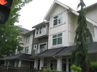 """Photo 1: 23 6965 HASTINGS Street in Burnaby: Sperling-Duthie Condo for sale in """"CASSIA"""" (Burnaby North)  : MLS®# R2482053"""