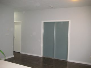 """Photo 6: 23 6965 HASTINGS Street in Burnaby: Sperling-Duthie Condo for sale in """"CASSIA"""" (Burnaby North)  : MLS®# R2482053"""