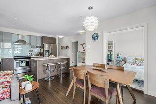 """Photo 8: 213 202 E 24TH Avenue in Vancouver: Main Condo for sale in """"Bluetree Homes on Main"""" (Vancouver East)  : MLS®# R2487814"""