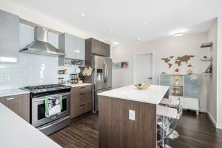 """Photo 16: 213 202 E 24TH Avenue in Vancouver: Main Condo for sale in """"Bluetree Homes on Main"""" (Vancouver East)  : MLS®# R2487814"""