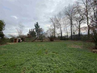 Photo 12: 6090 9TH Avenue in Burnaby: Big Bend House for sale (Burnaby South)  : MLS®# R2435217