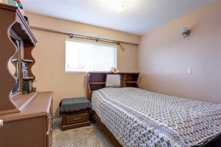 Photo 10: 769 E 62ND Avenue in Vancouver: South Vancouver House for sale (Vancouver East)  : MLS®# R2481361