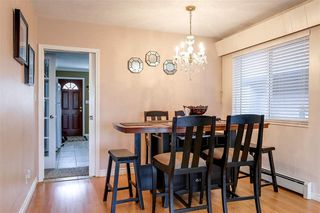 Photo 5: 769 E 62ND Avenue in Vancouver: South Vancouver House for sale (Vancouver East)  : MLS®# R2481361