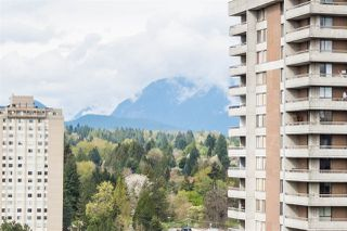 """Photo 17: 2001 3970 CARRIGAN Court in Burnaby: Government Road Condo for sale in """"The Harrington"""" (Burnaby North)  : MLS®# R2481608"""
