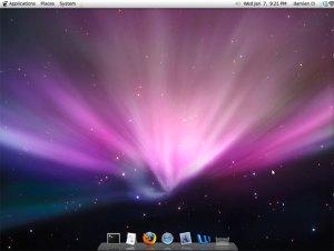 mac-desktop-with-awn
