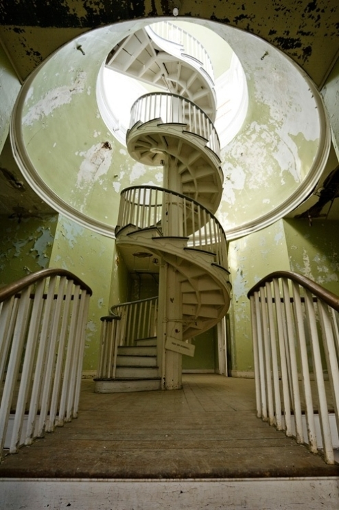 Diy Building Spiral Staircase Wood Pdf Pdf Download Custom   Building A Spiral Staircase Wood   Attic Stairs   Staircase Ideas   Outdoor Spiral   Curved Staircase Design   Attic Ladder