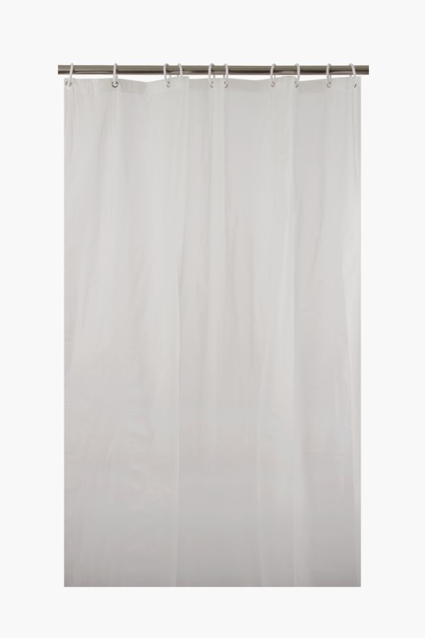 search results for curtains