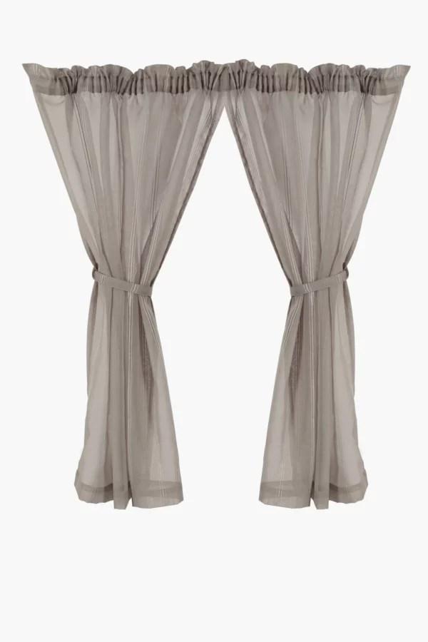 curtains blinds shop online mrp