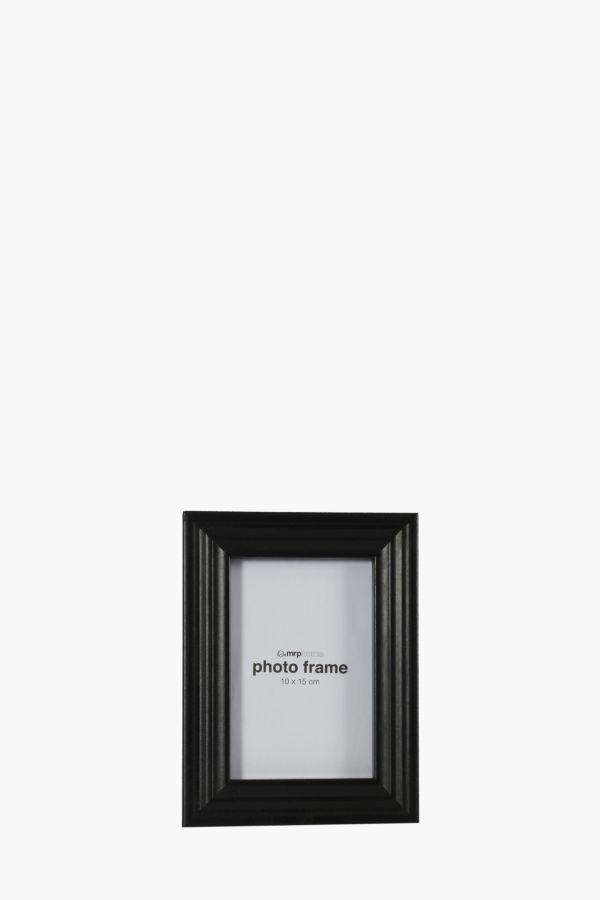 shop picture photo frames online