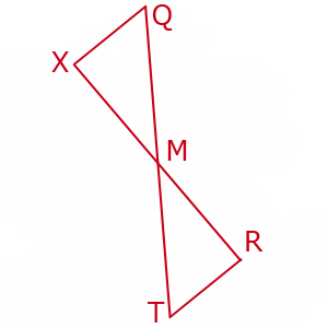 How To Prove Triangles Congruent Using Aas Algebra And