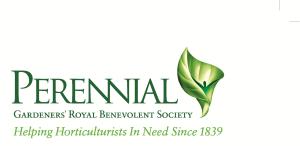 Perennial_logo