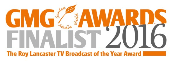 gmga_finalist_tv_broadcast