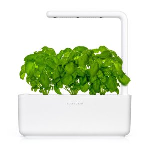 The Click and Grow Smart Garden- christmas gifts