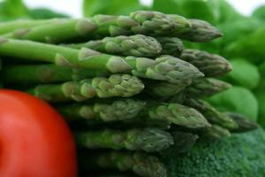 Gardening jobs for June: Asparagus beetle