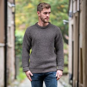 Black Sheep Knitwear