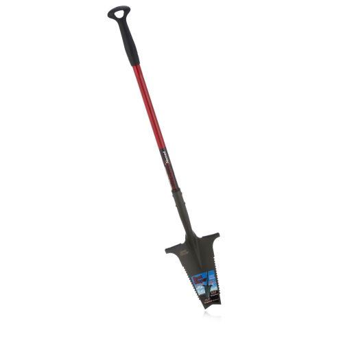 Garden Root Slayer Nomad spade